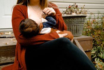 fogysz-e a szoptatás abbahagyása után? test karcsú tea