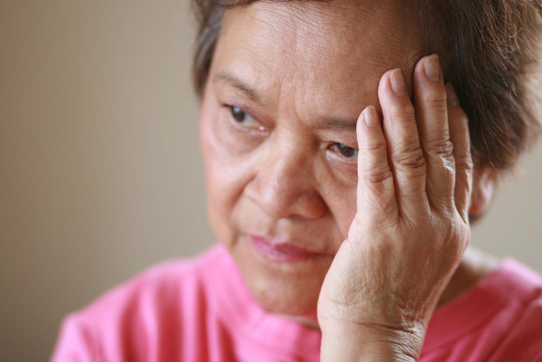 a rheumatoid arthritis nem tud fogyni