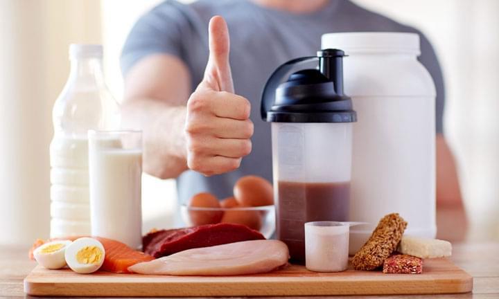 a protó tejsavó jó a fogyáshoz dm testsúlycsökkenés