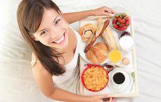 liraglutid fogyáshoz hasnyálmirigy-gyulladással mindig lefogy?