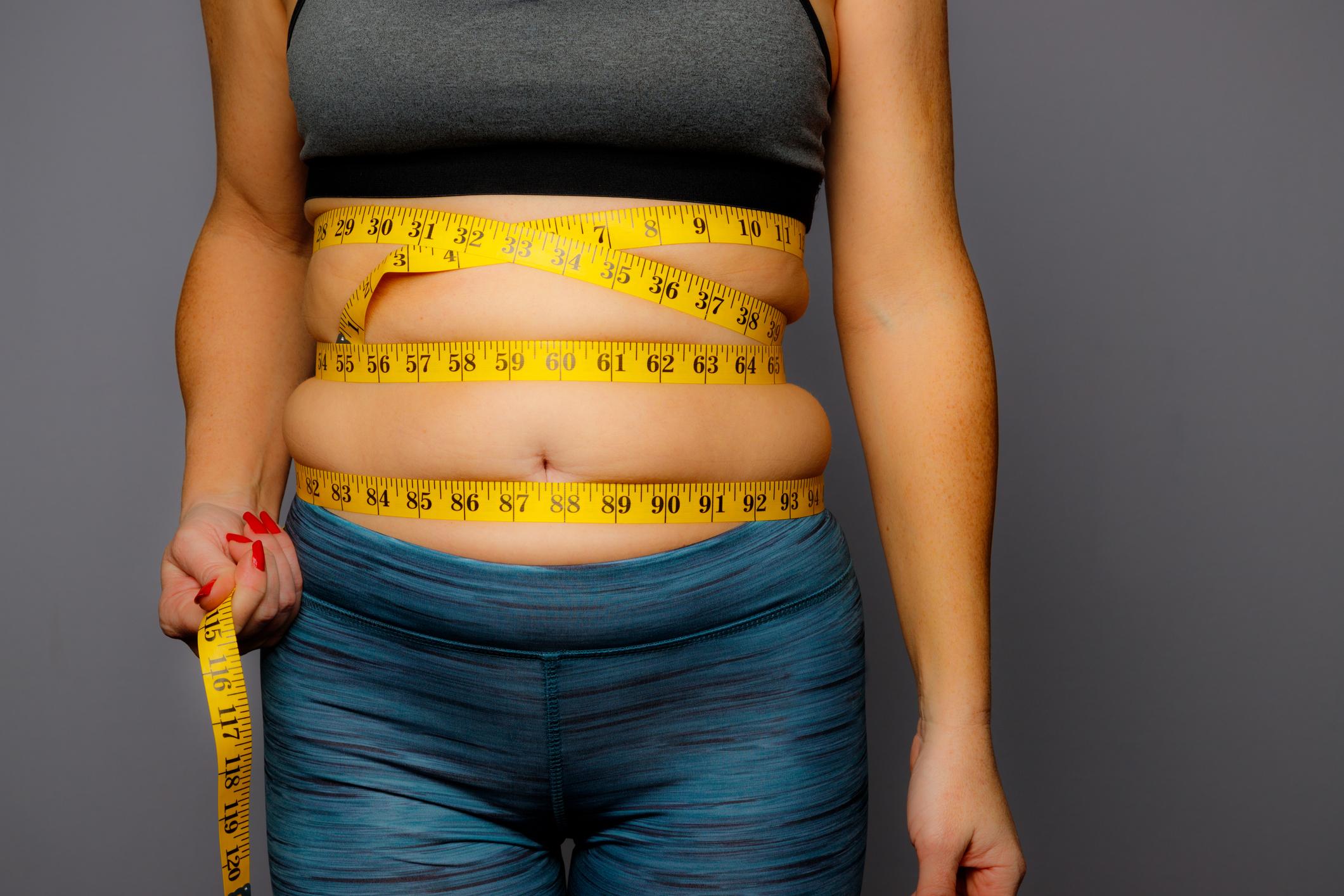 fogyás elhízott fájdalom fogyni akarsz ne egyél