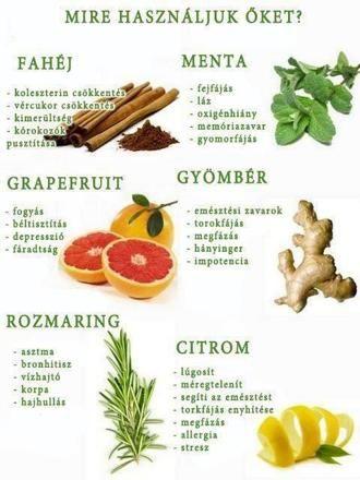természetes gyógyszerek a fogyáshoz