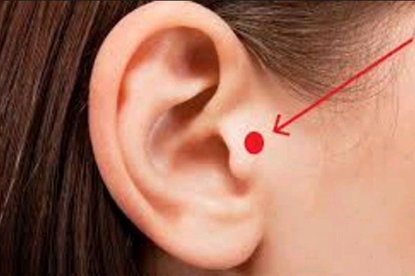 Fülcsipesz a fogyáshoz, 7 Piercing ideas | piercingek, fülpiercing, piercing