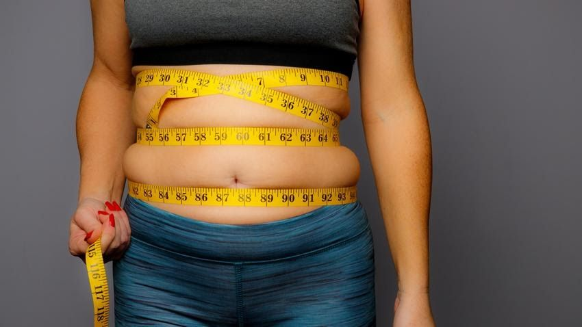 babakocsi lépéseket fogyás diéta epére