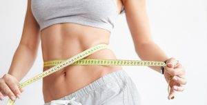 gyorsabb zsírégető tippek