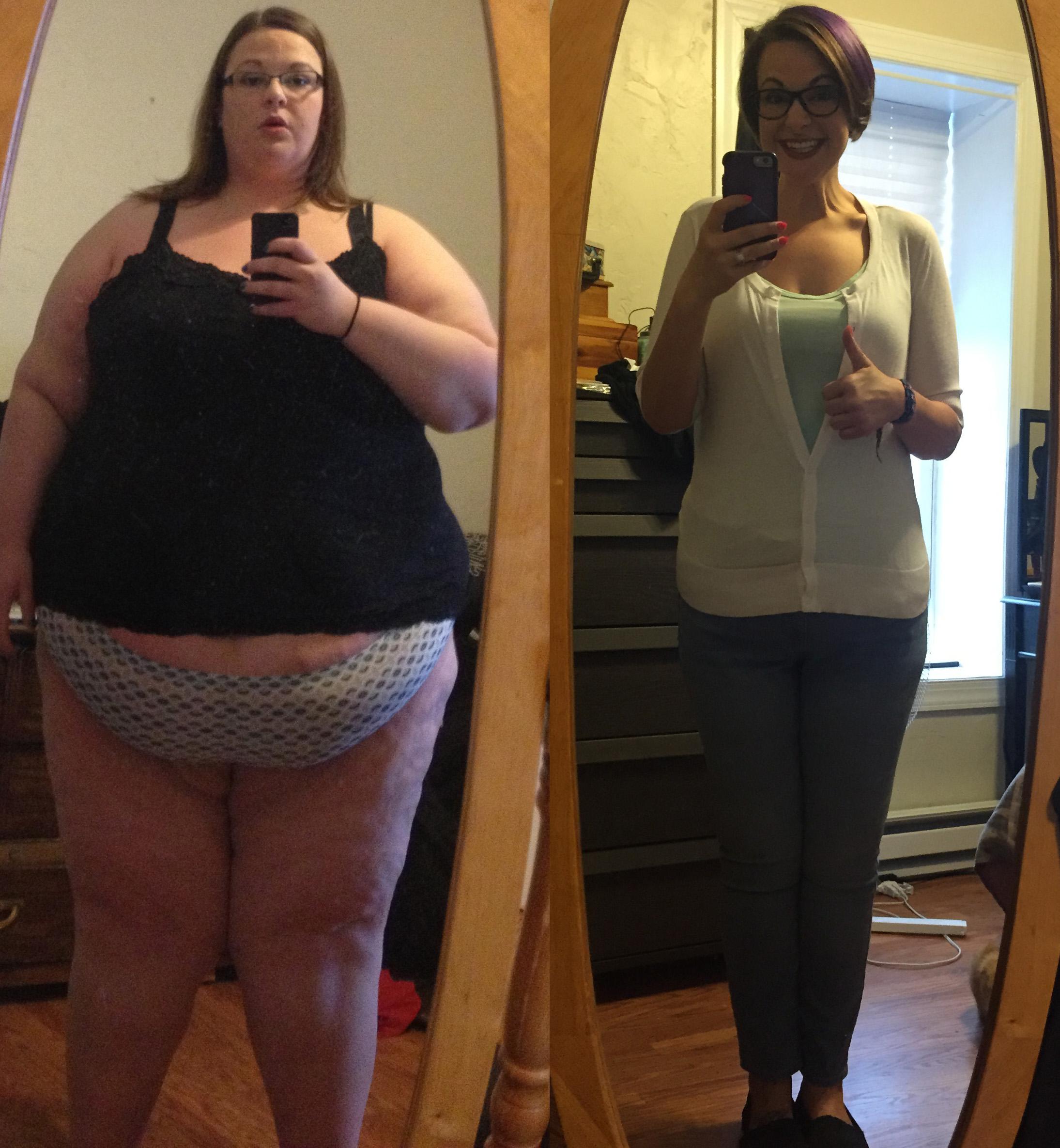 hogyan lehet kövér nőstényt égetni