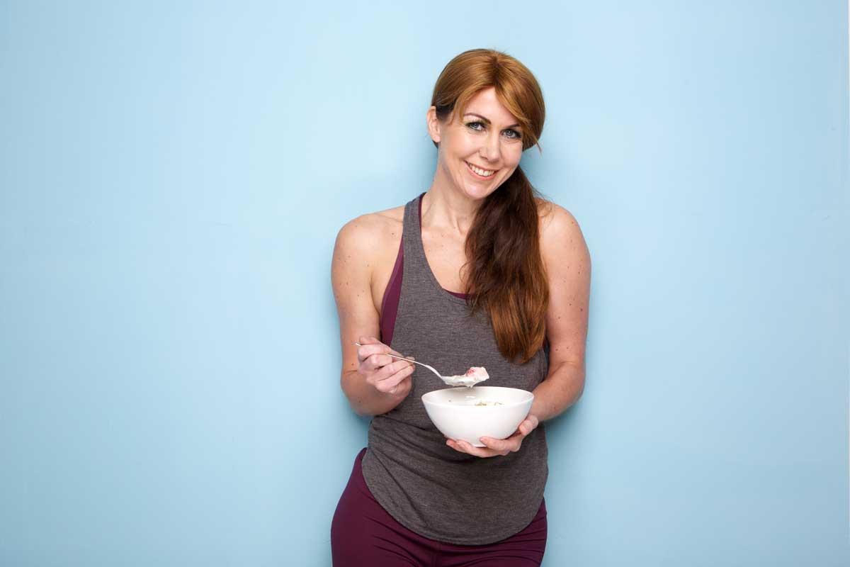 testkontroll diéta mintaétrend