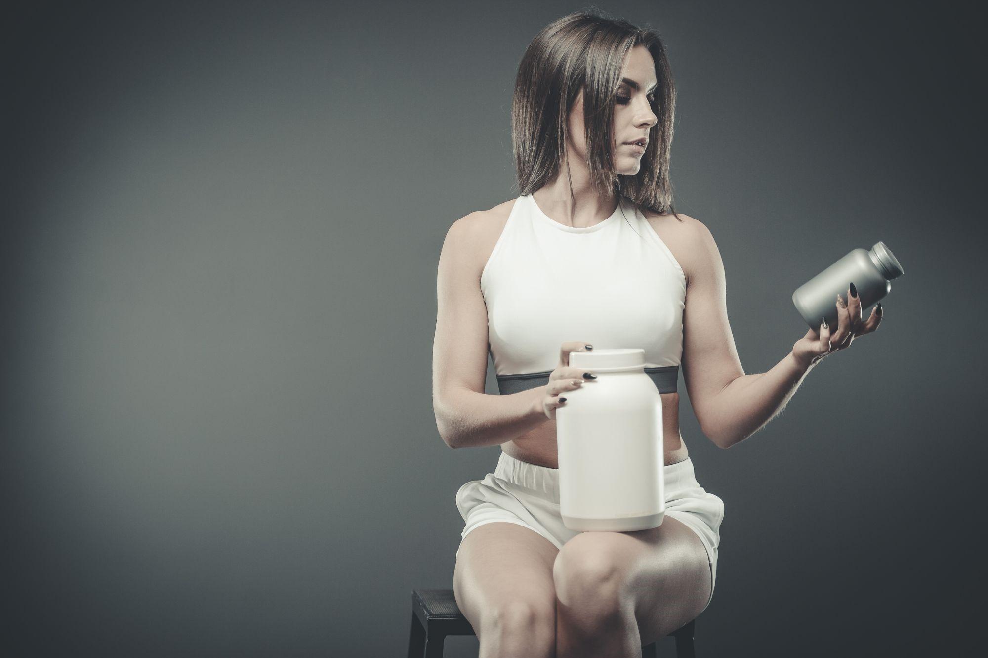 az anyagcsere felgyorsítása természetesen fogyni cla zsírégető gnc