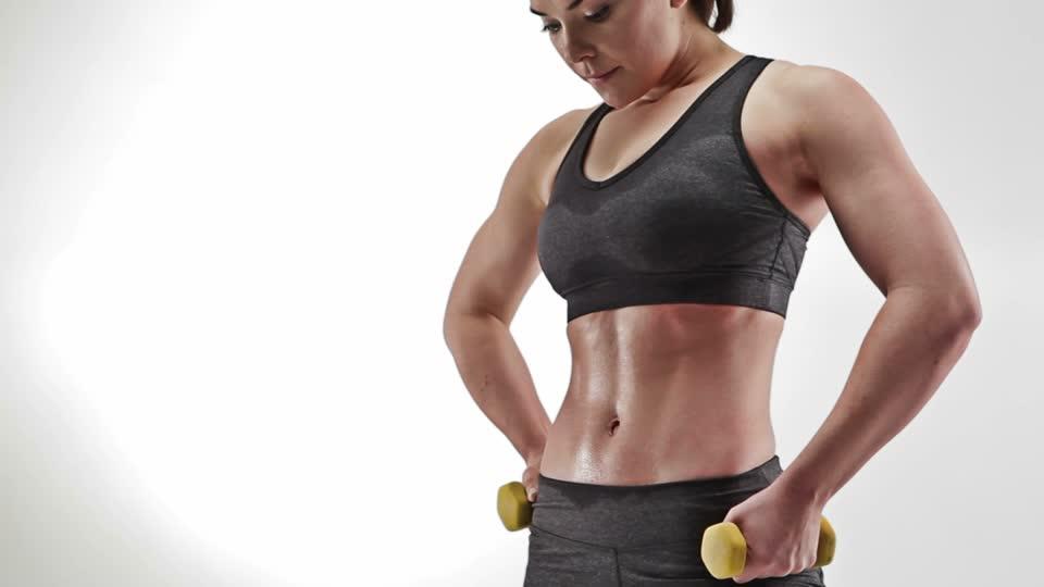 fogyni és fitt lenni zsírvesztés jobb, mint a fogyás