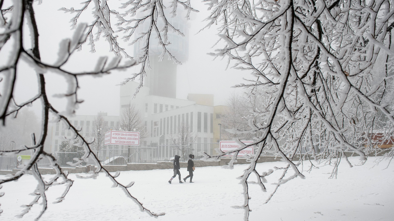 sara hóvihar fogyás 2021 szakadt szépség zsírvesztés