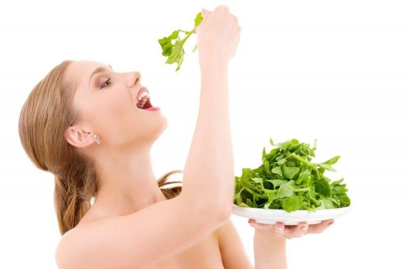 legjobb fogyás természetes gyógynövények