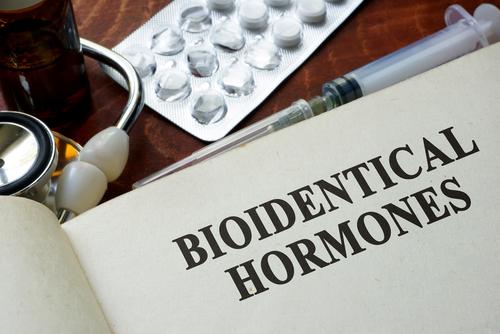 bioidentical progeszteron segíthet a fogyásban fogyhat-e a glikogén kimerülése nélkül?