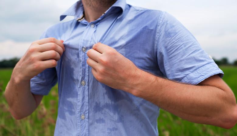 mi okozza a súlycsökkenést emphysema esetén