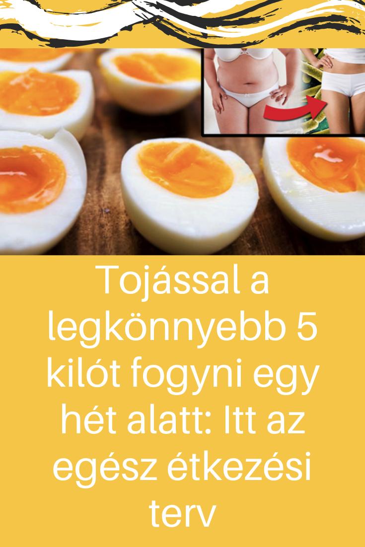 legegészségesebb ételek fogyni)