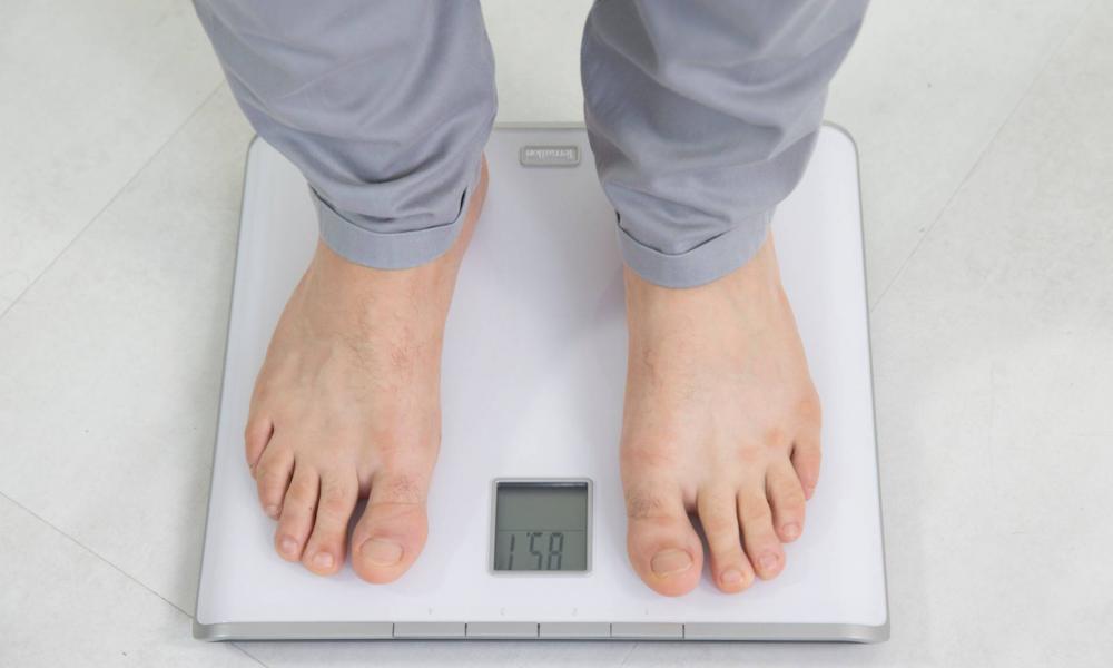esettanulmány példák fogyás 10x3 a zsírvesztés felülvizsgálatához