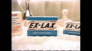 ex-lax segít a fogyásban