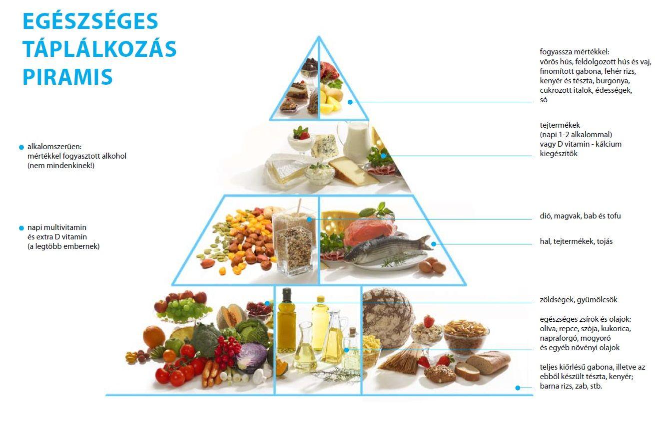 helyes étrend fogyáshoz)