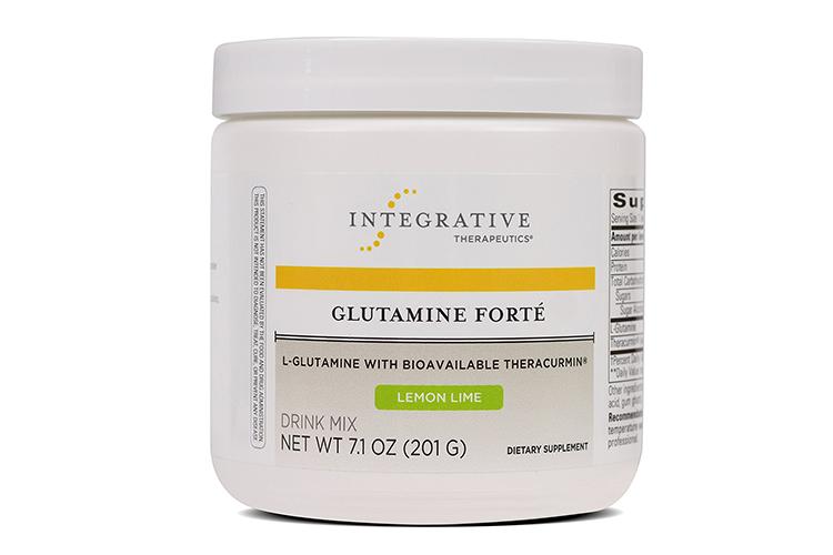 az l-glutamin segít a fogyásban hogyan lehet fogyni, ha gyorsan terhes