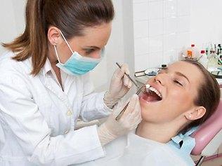 fogorvos fogyni hogyan lehet gyorsan elveszíteni az alsó hasi zsírt