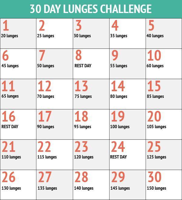 fogyhatok 23 nap alatt fogyás hipertónia összefüggés