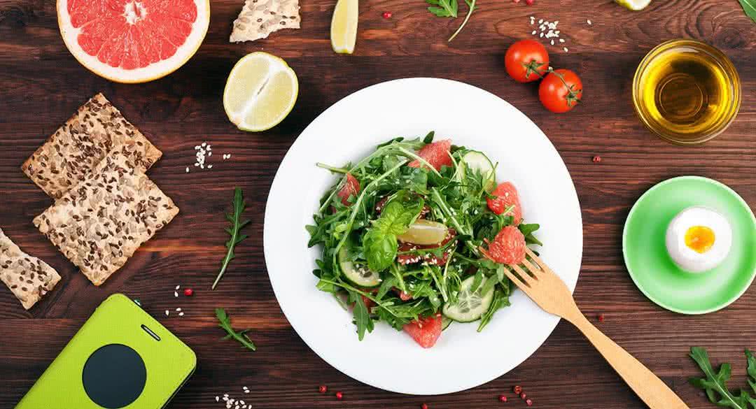 fogyókúrás vegyészraktár tnt higany zsírégető mellékhatások