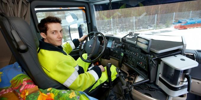 fogyni teherautó-sofőr láb karcsúsító jaj piit