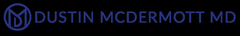 Motogp cc/cc - Index Fórum