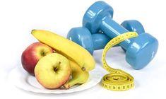 fogyás 40 kg 40 nap alatt hány kcal zsírégetést