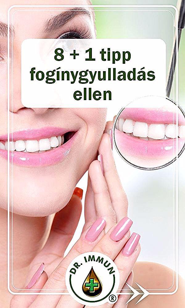 gyógynövény, amitől fogyni fog gyors fogyás fibromyalgia