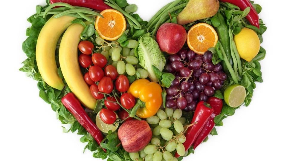 Sikeres fogyókúra egészségesen