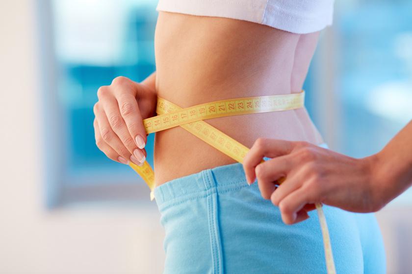 Hogyan lehet megállítani a túlzott fogyást