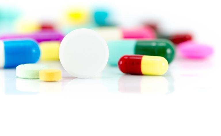 hosszú távú antibiotikumok fogyást okozhatnak
