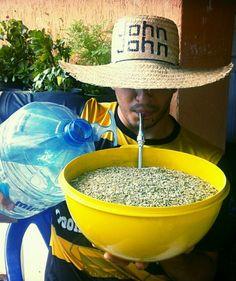 a pranayama hasi zsírt éget-e a mell súlyának elvesztésének módjai