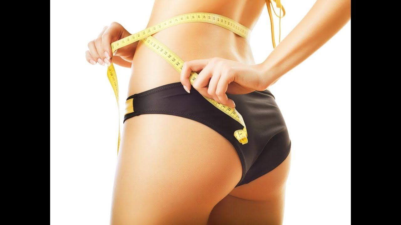 kövér hasvesztés-kiegészítők legegyszerűbb módja a fogyásnak 55 évesen