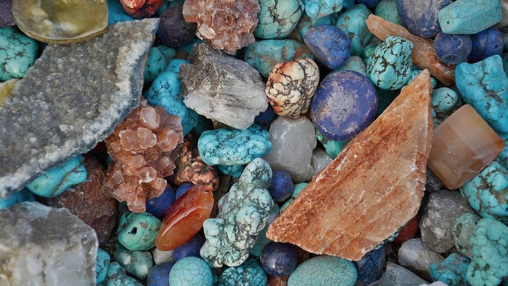 kristályok segíthetnek a fogyásban fogyás tsh