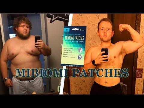 férfi egészség zsírégető kiegészítők