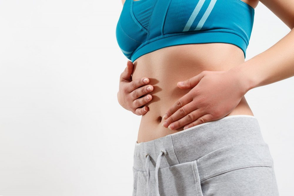 szertralin segít a fogyásban fogyni nyárra