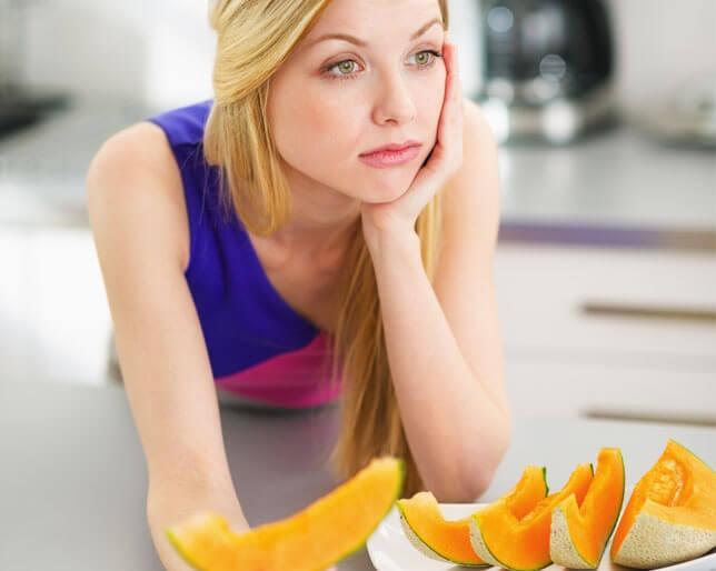 mit kell enni naponta a zsírégetéshez legjobb fogyás a lassú anyagcseréhez