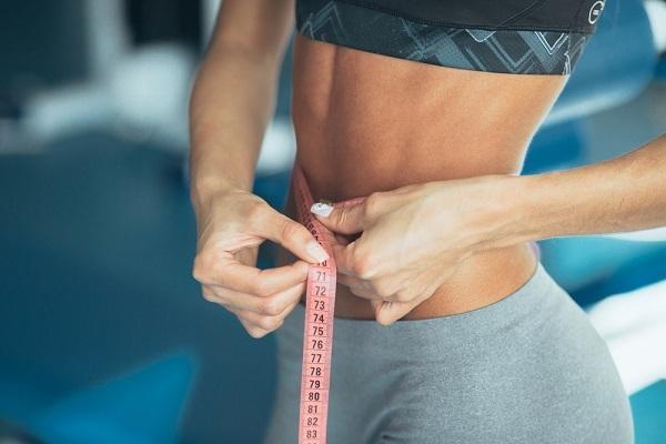 segíthet a kiropraktika a fogyásban fogyás funk