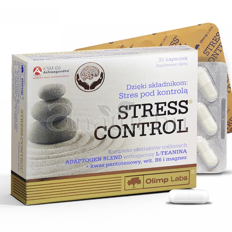 a szorongás elleni gyógyszerek fogyást okozhatnak e)