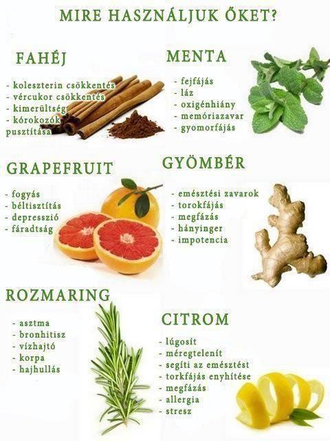természetes gyógynövények, amelyek segítenek a fogyásban távolítsa el a pótkerékzsírt