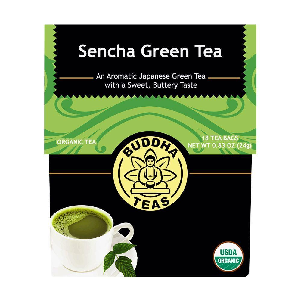 fogyókúrás tea legjobb volumetrics diéta étrend