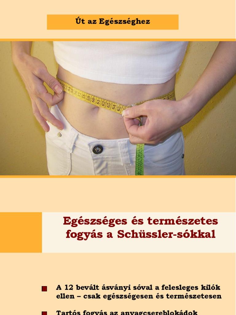 tünetek fogyás és gyengeség