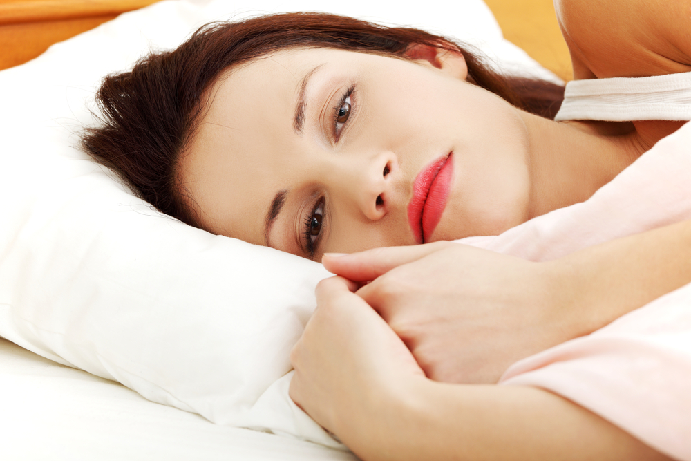 súlygyarapodás memóriavesztés fáradtság