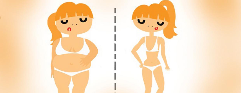 Távolítsa el a has és a csípő 3 nap iszik diéta Fogyás megszabadulni a hátzsír