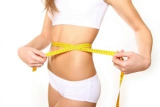 Az ugrás segít a zsírégetésben. 3 házi csodaszer, ami segít a fogyásban - és még olcsó is!