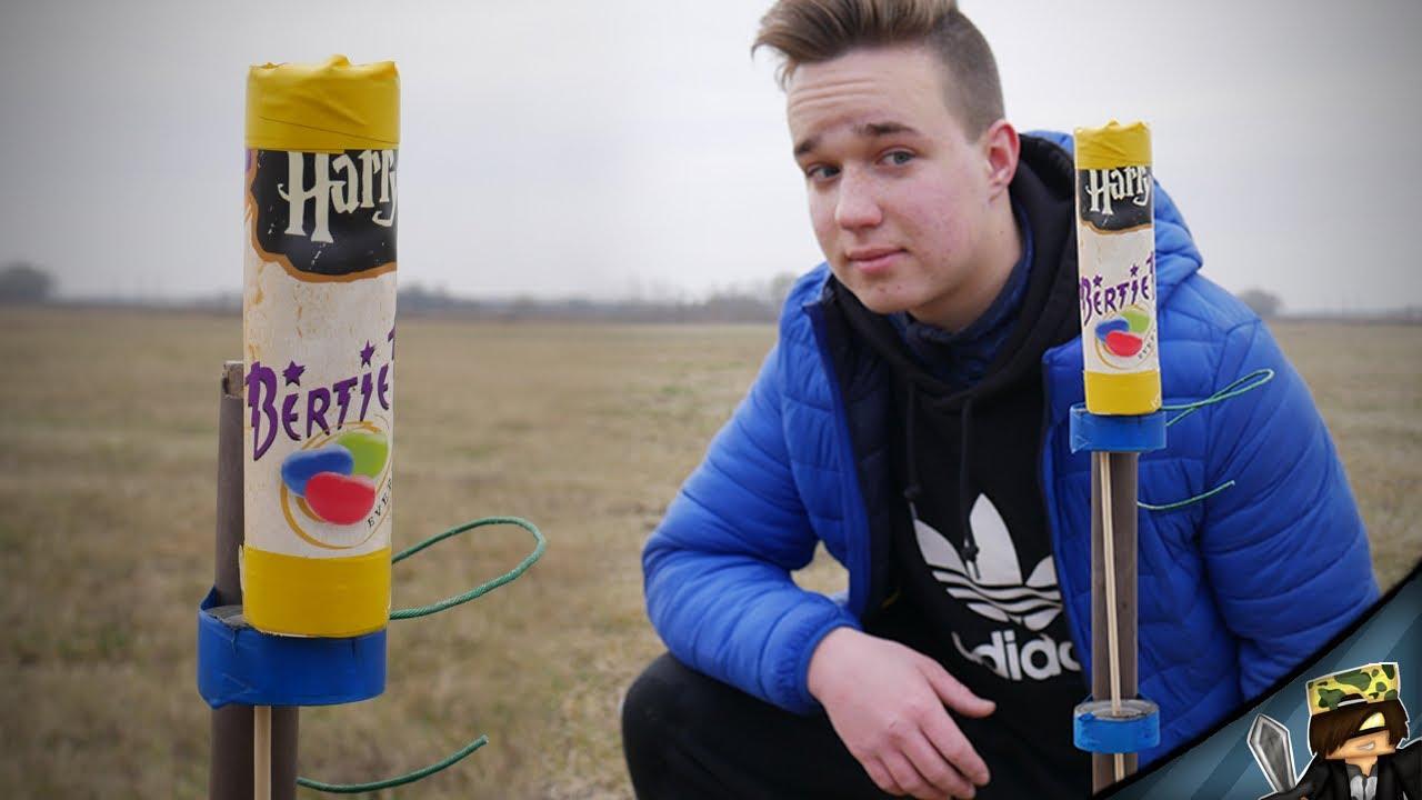 zsírégető rakéta üzemanyag látte 31 nap remény fogyás