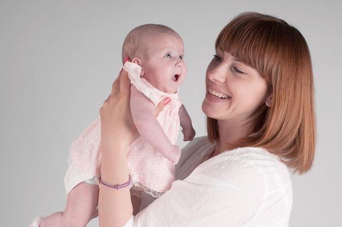 zsírégetők szoptató anyukák számára fogyás eindhoven