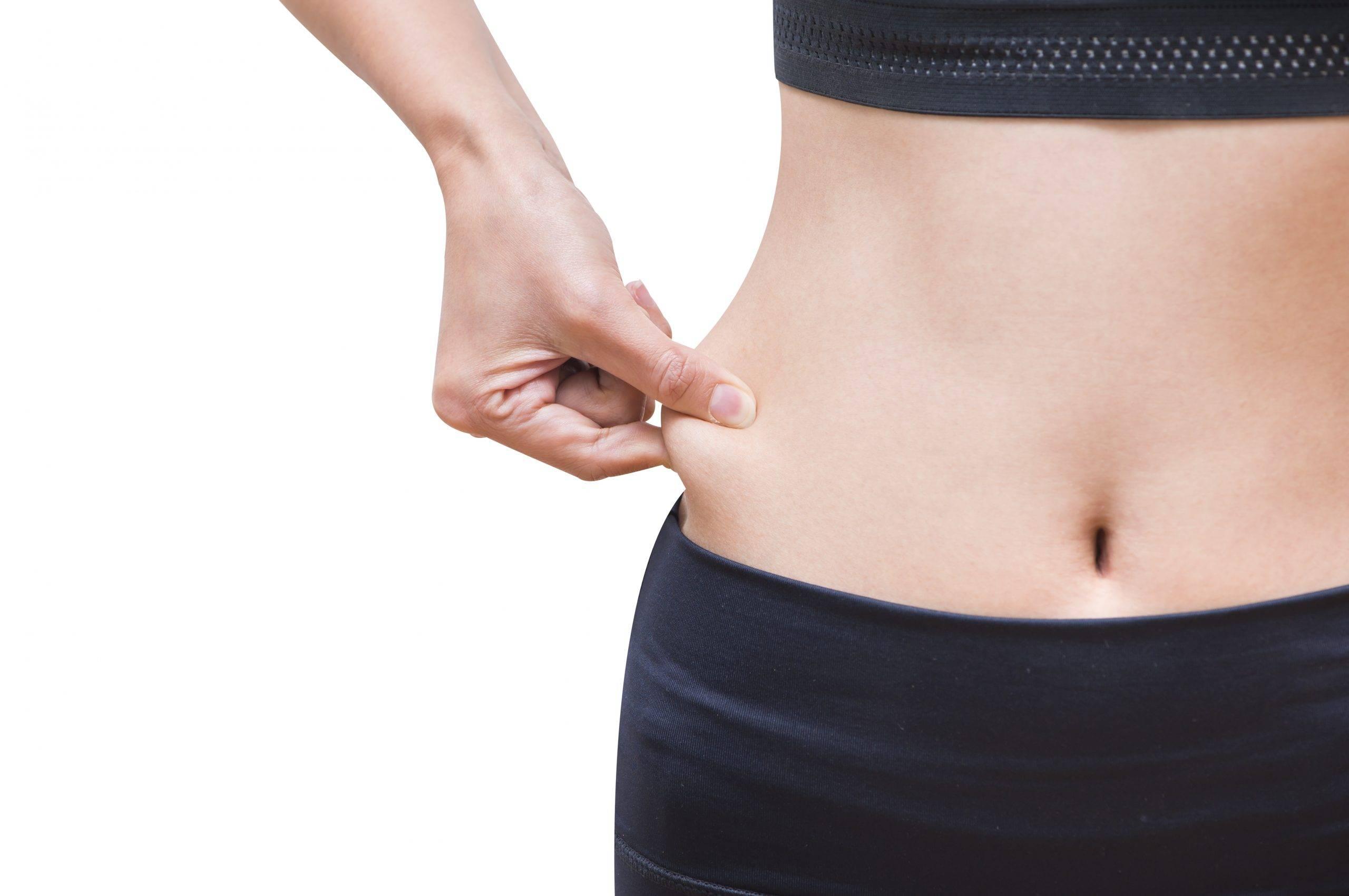 zsírvesztés aktuális kick robogó fogyás