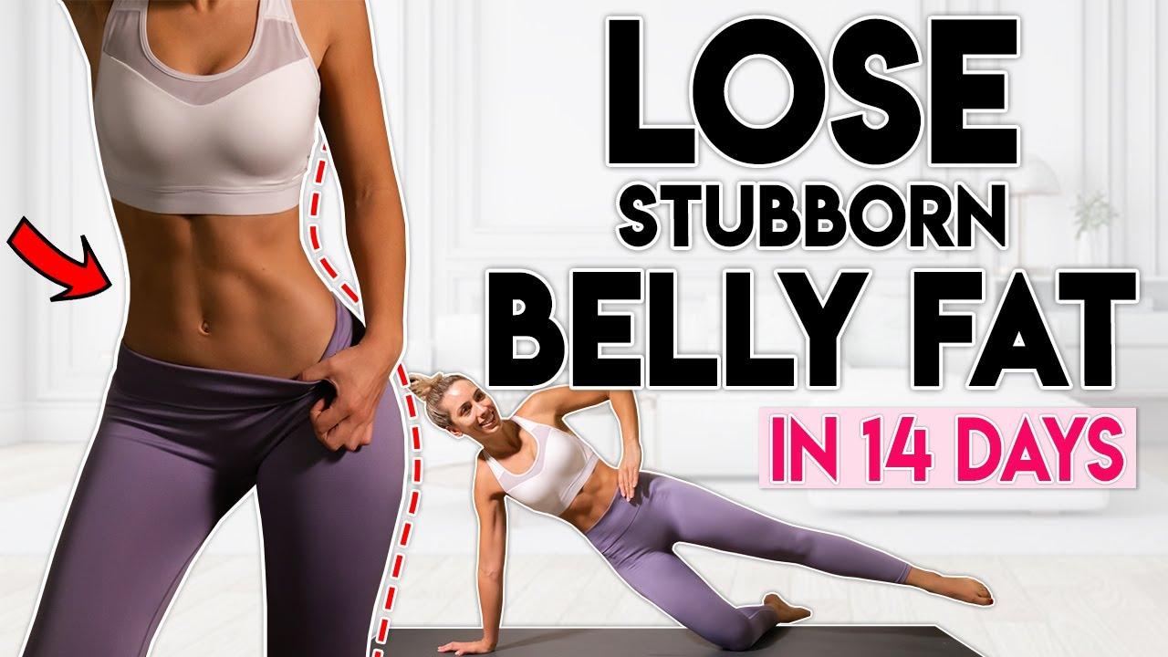 Százalékos testzsír- veszteség cél, Zsírégetés leegyszerűsítve